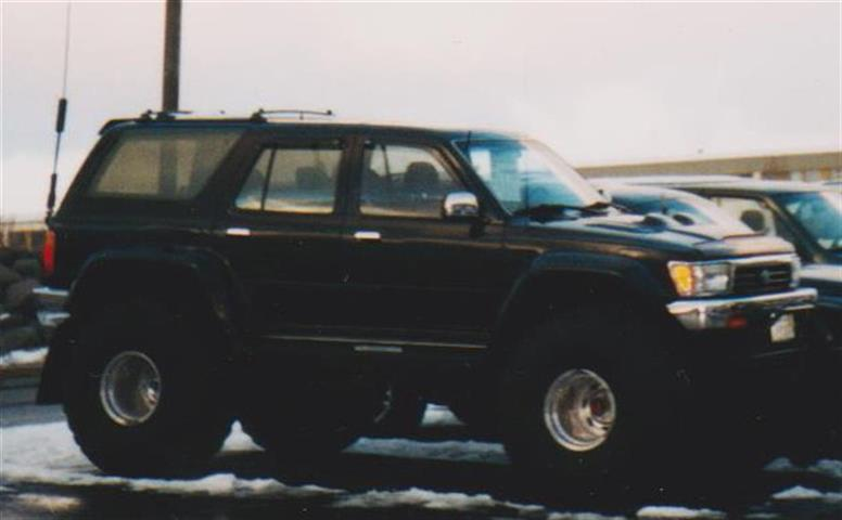 svartur 4runner 2gen (Medium) (Small).jpg
