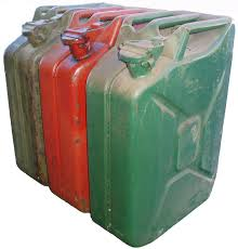 Jerry can.jpg