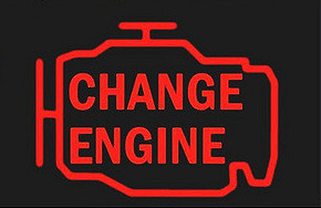 change-engine.jpg