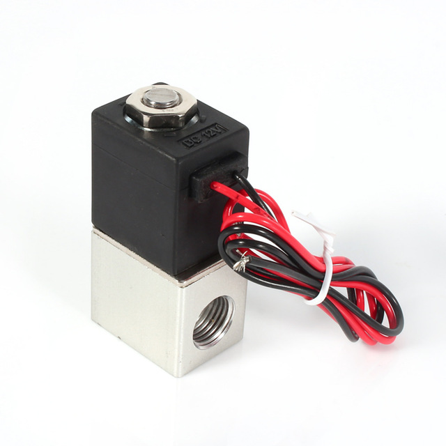 1-4-2-Way-Normally-Closed-Pneumatic-Aluminum-Electric-Solenoid-Air-Valve-12V-DC.jpg_640x640.jpg