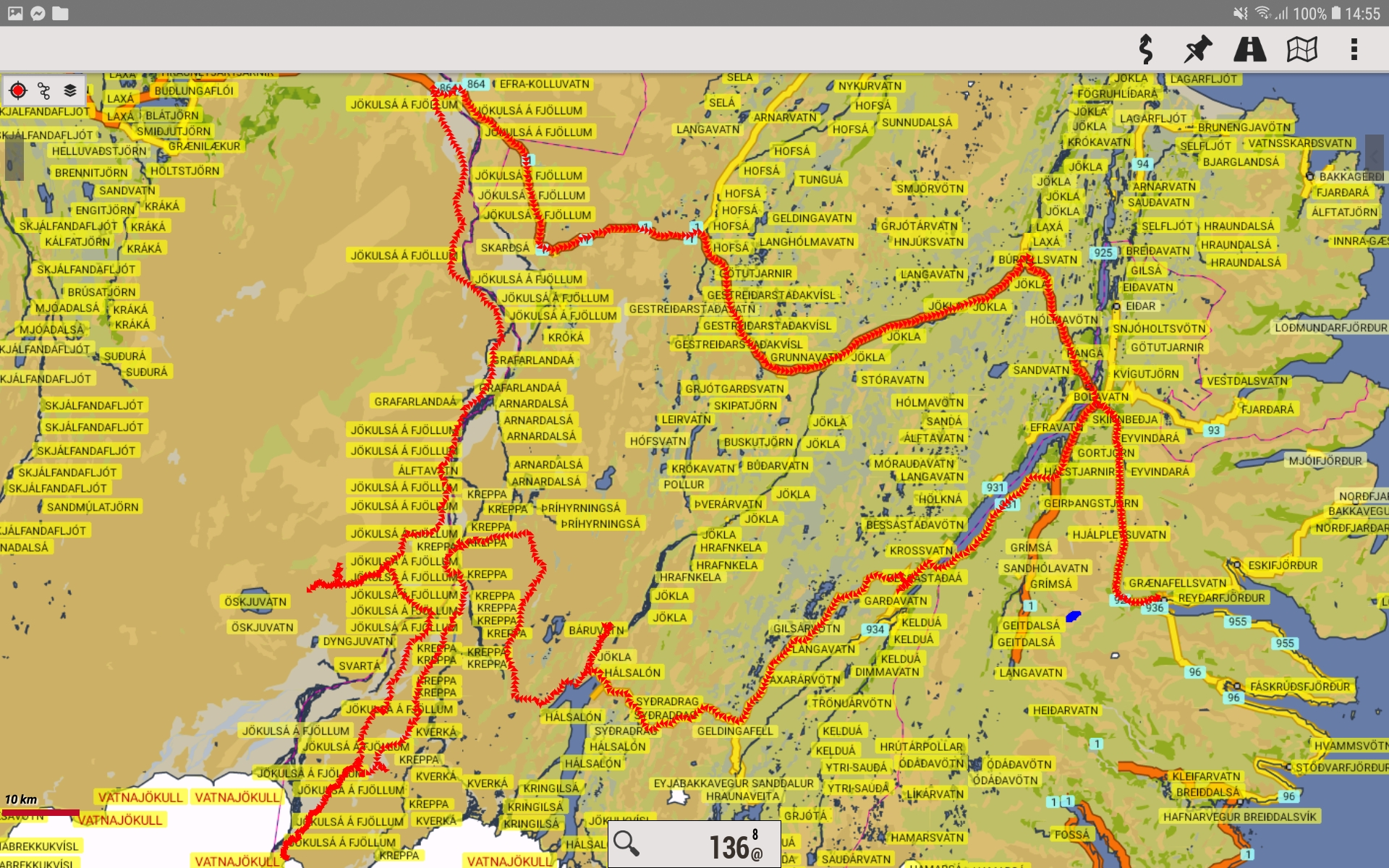 Screenshot_20200814-145545_OruxMaps.jpg